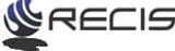 Xerox_Mexico