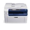 Copiadora Xerox WorkCentre 3045NI Monocromatico