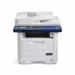 Copiadora-Xerox-WorkCentre-3315-3325-Monocromatico-xerox