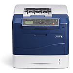 Impresora Xerox Phaser 4622