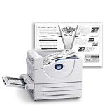 Impresora Xerox Phaser 5550DN