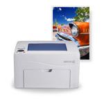 Impresora Xerox Phaser 6010