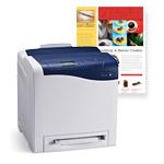 Impresora Xerox Phaser 6500DN