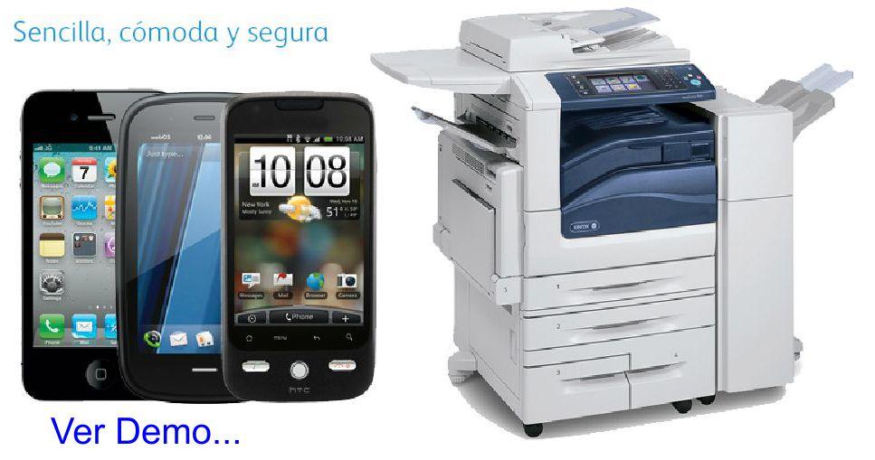 Impresion-Movil-Xerox