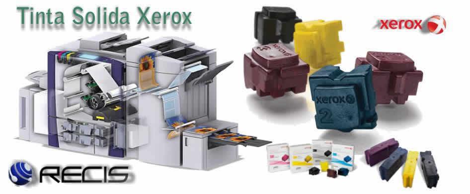 Tinta_Solida_Xerox