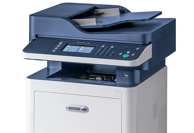 multifuncional-xerox-workcentre-3335-3345