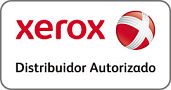 XEROX MEXICO Mobile Logo